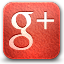 Connect w/Us on Google+