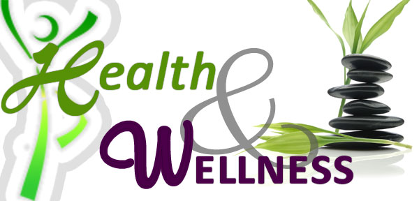 Health & Wellness Ministry